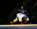 match_rus_usa_2008_006