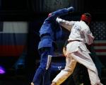 match_rus_usa_2008_010