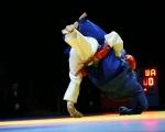 match_rus_usa_2008_011