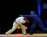 match_rus_usa_2008_024