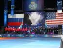 match_rus_usa_2008_001