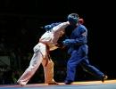 match_rus_usa_2008_013